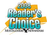 2008-Readers-choice