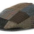 Vintage Cap-Patch